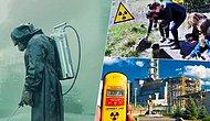 Diziyle Birlikte Popülaritesi Arttı Ama Hala Riskli Olabilir! Peki Çernobil'i Ziyaret Etmek Ne Kadar Güvenli?