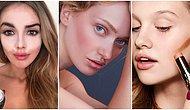 Makyaj Yapma Konusunda Kendinize Güvenmiyorsanız En Azından Şimdilik Ertelemeniz Gereken 12 Uygulama