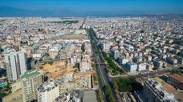 Yıldırım: 'İstanbul'a yapılan hizmet asla israf değildir'