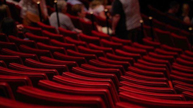 Yıldırım: 'Müzeler ve tiyatrolar bütün gençlere ücretsiz olacak'