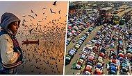 Nefesiniz Kesilecek: İşte National Geographic Seyahat Fotoğrafları Yarışmasının Kazananları