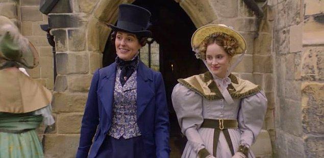Ve sonunda, Ann ve Anne evlendi! 🎉😍