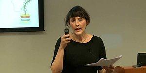 Koç Üniversitesi Rektörünün Kızına 1.1 Milyon TL'lik Şantaj: 'Polisin ve MİT'in Elinde Kayıtların Var'