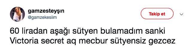 """Bir kullanıcı YouTube'a olanca aç gözlülüğü ile Songül Karlı'nın sütyensiz olduğunu düşündüğü bir kesit ekliyor, başlığı da """"Songül Karlı sütyensiz"""". Komik olan olay ise videonun başlığı değil, altına gelen yorum."""