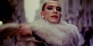 Başlangıcından 2000'lerin Başına Türk Sinemasında Queerler