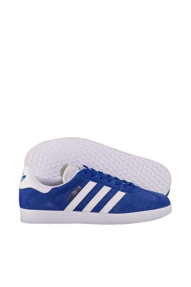 8. Malumunuz spor ayakkabı fiyatlarında epey bir artış var. Ama şu an indirim var (hem de gerçek bir indirim)!