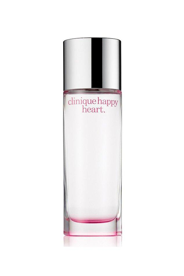 11. O kadar indirim dedik, bunca seçeneğin arasında parfüm olmasaydı olmazdı. Son olarak bir de tam yaz kokusu olan mis gibi bir parfüm ekleyelim.