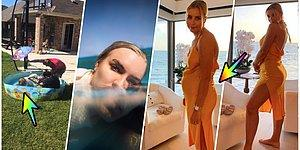 Öyle Körü Körüne İnanmak Yok! Instagram'daki Her Fotoğrafa Kanmamanız Gerektiğini Gösteren 23 Kare
