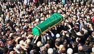 İSKİ Mülakatında İlginç Sorular: 'Sübhaneke Duası Cenaze Namazında Nasıl Okunur?'