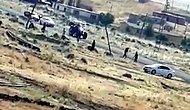 Siverek'te 6 Kişinin Öldürüldüğü Saldırı Sosyal Medyanın Gündeminde: #SiverektekiKatliamaSesVer