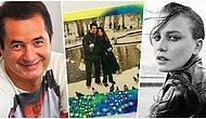 Dışarıdan Gözüktüğü Gibi Değil! Ünlü İsimlerin Işıltılı Duran Hayatlarındaki Hüzün Barındıran Aile Trajedileri