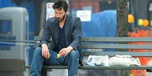 Hollywood Dünyasının Yalnız Adamı: Daha Önce Hiç Konuşulmamış Trajik Hayat Hikayesi ile Keanu Reeves