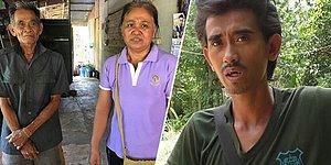 Bunu da Gördük! İnternet'i Kapattıkları İçin Ailesini Zehirleyerek Öldürmeye Çalışan Taylandlı Gamer