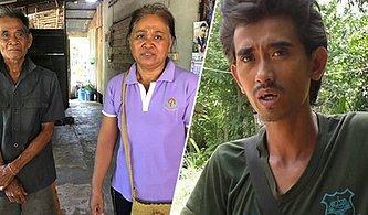 Bunu da Gördük! İnterneti Kapattıkları İçin Ailesini Zehirleyerek Öldürmeye Çalışan Taylandlı Gamer