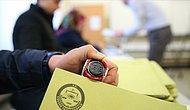 İBB'nin Personelleri AKP Adına Sandık Müşahidi Yapıldı: 'Yıldırım Gibi Kafalarına Düşecek'