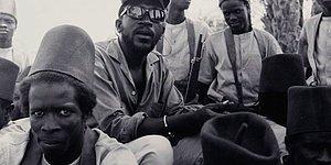 Sömürülen Halk, Yozlaşan Kültür ve Kitle Bilinçlendirme Aracı Olarak Sinema: Ousmane Sembène
