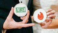 Arkadaşlık Sitesinde Profil Oluştur Herhangi Biriyle Eşleşebilecek misin Söyleyelim!