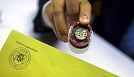 İstanbul İçin Yeniden Seçim Vakti: Rakamlarla 23 Haziran