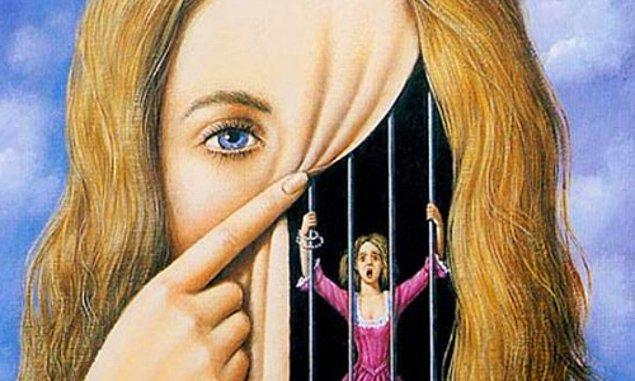 16. Suçunun cezası ise idamdır.