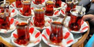 Türkiye Güne Zam Haberi ile Başladı: Çaya Yüzde 15, Şekere Yüzde 16 Zam