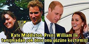 Külkedisi Masalı Değil! Kraliyetin Sevilen Çifti Kate Middleton ve Prens William'ın Evliliklerinin Perde Arkası Sizi Epey Şaşırtacak!