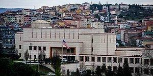 FETÖ'den Yargılanıyordu: ABD Başkonsolosluğu Çalışanı Nazmi Mete Cantürk'ün Ev Hapsi Kaldırıldı