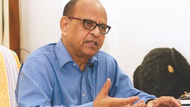 Bajandar'ın tedavi edildiği Dakka Tıp Fakültesi Hastanesinde baş plastik cerrah olan Samanta Lal Sen, bu hafta yedi doktordan oluşan bir kurulun durum için görüşeceğini söyledi.