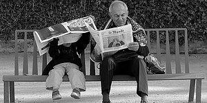 En Çok Haber Takip Edilen Ülkeler Sıralaması Hazırlandı: Peki Türkiye Kaçıncı Sırada?