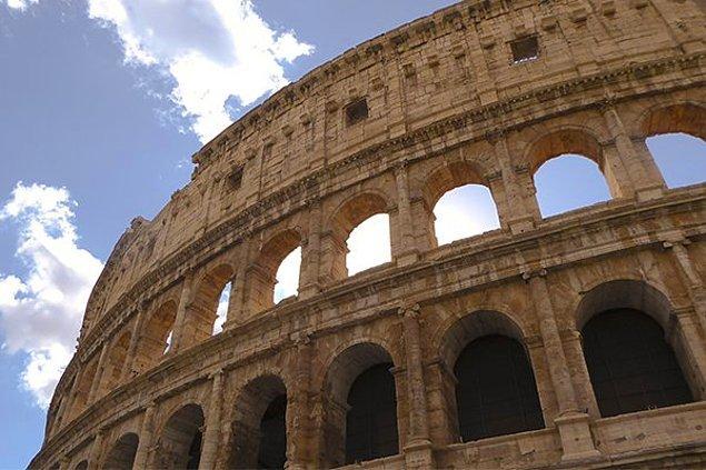 4. 1. yy - Roma