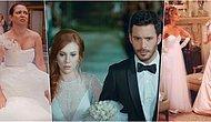 Talihsizliğin Böylesi! Dizi Senaryolarından Çıkmış Gibi Duran Birbirinden Komik ve Sinir Bozan Düğün Faciaları