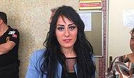 AYM 'İfade Özgürlüğü İhlal Edildi' Demişti: Öğretmen Ayşe Çelik, Yeniden Yargılandığı Davada Beraat Etti