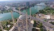 2019 Adana LGS Lise Taban Puanları, Başarı Sıralamaları ve Yüzdelik Dilimleri
