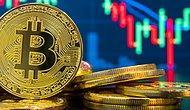 Bitcoin 13 Bin Dolara Dayandı: Peki Yükseliş Daha Ne Kadar Sürecek, Uzmanların Beklentileri Neler?
