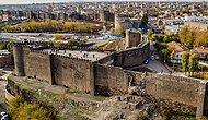 2019 Diyarbakır LGS Lise Taban Puanları, Başarı Sıralamaları ve Yüzdelik Dilimleri