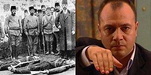 Süleyman Çakır'la Birlikte Zihnimize Kazınan Efsane Hekimoğlu Türküsü'nün Gerçek Hikâyesi