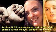 Ölüm Pornosu Diye Bir Şey Gerçekten Var mı?  21 Yaşındaki Webcam Kızı Fantezi İçin Kendini Boğarak Öldürdü