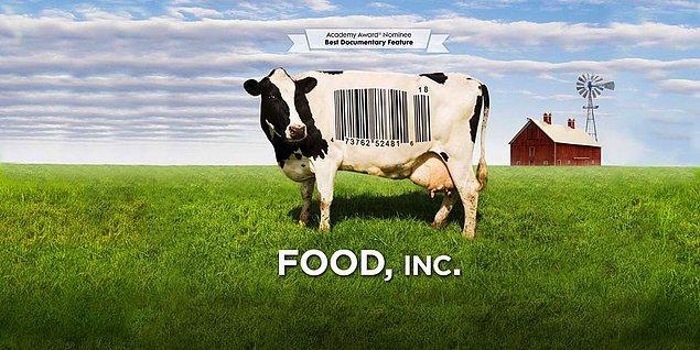 2. Gıda, Ltd.