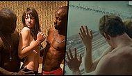 Sinema Dünyasında Sansasyon Yaratıp IMDb'de En Yüksek Puanları Toplamış Libido Seviyesini Anında Tavan Yapan Filmler