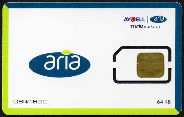 Nisan 2000'de İş Bankası ve İtalyan ortaklar ile birlikte üçüncü GSM ihalesini kazanan Özince o dönem en çok konuşulan isimler arasında yer almıştır.