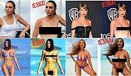 Kadın Fotoğraflarını Tek Tıkla Çırılçıplak Hale Getiren DeepNude Uygulaması Ağır Eleştirilere Maruz Kaldı