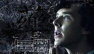 Görsel Zekanın Sınırlarını Zorlayan Bu Hafıza Testinin Sonunu 100 Kişi Bile Göremeyecek!