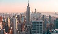 Geri Sayım Başladı, Son Gün 30 Haziran! Seni Formula E New York Yarışına Götürecek Test Burada!