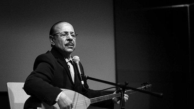 2000 senesinde her şeyin başladığı yer olan İstanbul'a dönerek bir konser verdi; artık her şey yoluna girmişti.