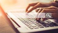 Web Sitenizin Google'da Üst Sıralarda Çıkması İçin 8 Altın Değerinde İpucu