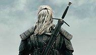 Efsane Oyun Dizi Oluyor: 'The Witcher' Netflix'in Bu Yılki En İddialı Yapımı Olacak!