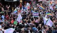 Diyanet İşleri Başkanı Erbaş'tan 'Onur Yürüyüşü' Açıklaması: 'Özgürlük Gibi Kavramlarla Servis Edilmesi Bir Algı Operasyonudur'