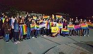 Gerekçe Onur Yürüyüşü'ne Katılmak: ODTÜ'de Gözaltına Alınan Öğrencilerin Burs ve Kredileri Kesildi