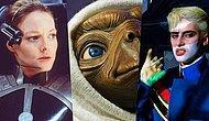 Dünya Ufo Günü'nde Bilim Kurgu Aşıklarının Mutlaka İzlemesi Gereken 10 Uzaylı Filmi