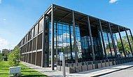 Abdullah Gül Üniversitesi 2019 Taban Puanları ve Başarı Sıralamaları