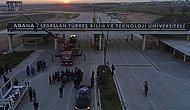 2019 Adana Alparslan Türkeş Bilim ve Teknoloji Üniversitesi Taban Puanları ve Başarı Sıralamaları